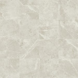 Petra_Avorio_HD_Floor_Tile_Variation