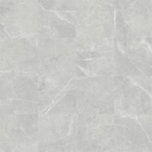 Petra_Grigio_HD_Floor_Tile_Variation
