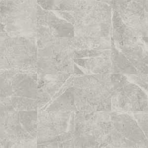 Petra_Vanizio_HD_Floor_Tile_Variation