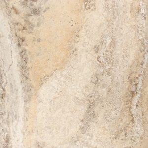 Picasso_Filled_Honed_Travertine