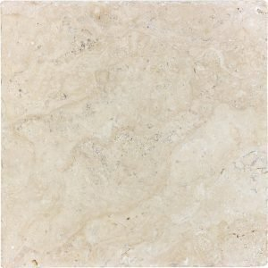 Picasso_Tumbled_Travertine