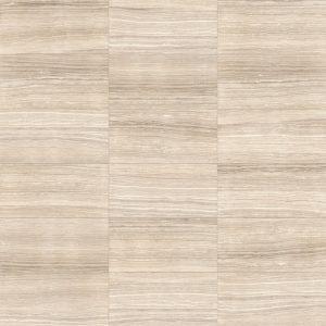 Sand_Panel