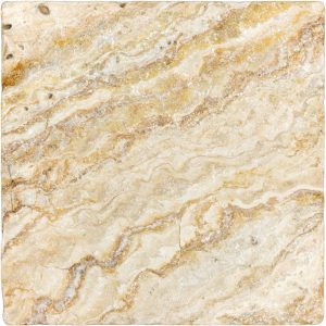 Scabos_Travertine_Tumbled