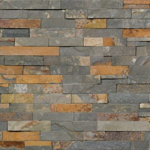 LEDGERSTONE COLLECTION