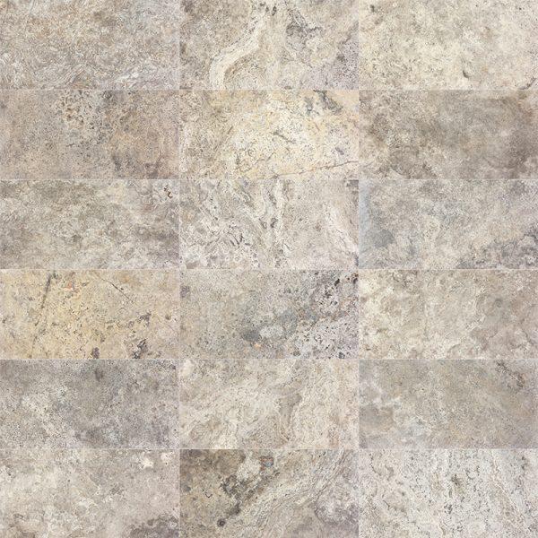 Silver_Ash_Crosscut_Variation