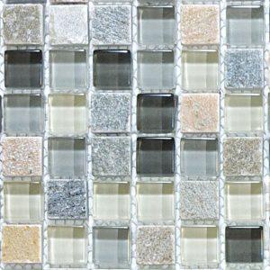 Silver_Aspen_Glass_Quartz_Blend_Mosaics