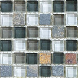 Smoky_Mica_Glass_Slate_Blend_Mosaics