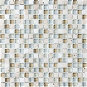 Spa_glass_stone_blend_mosaics
