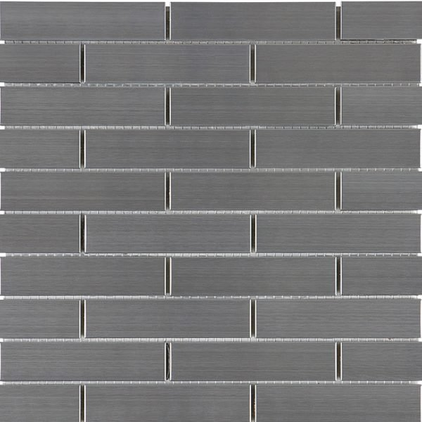 Stainless_Steel_Brick_Mosaics