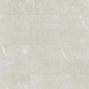 Torino-Avorio_HD_Porcelain_variations