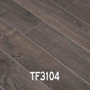 """Triforest – Handscraped Collection 48"""" x 5.0"""" x 12.3mm"""