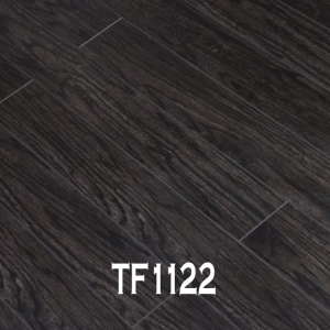 """Triforest – Matte Finish Collection 48"""" x 5.0"""" x 12.3mm"""