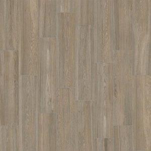 Vintage_wood_variation_Ash
