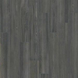 Vintage_wood_variation_Carbon