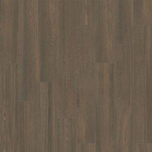 Vintage_wood_variation_Cinnamon