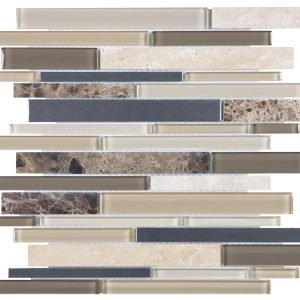Woodland_Park_Glass_Stone_Stainless