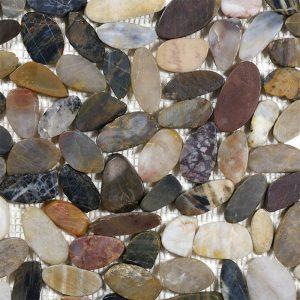 Zen_Tonga_Wilderness_Flat_Polished_Pebble_Mosaics