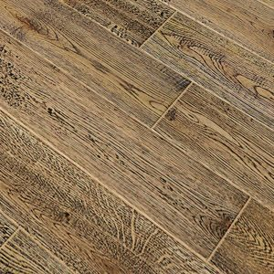 alice-springs-madeira