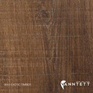 exotic-timber-vanntett