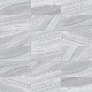 kalahari_ice_Panels