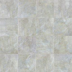 portofino_grey_panel