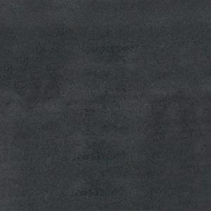 segment_charcoal