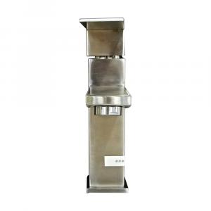Faucet 1 (TC005N)