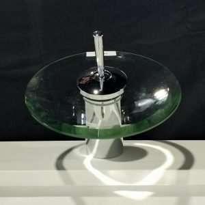 Faucet 12 (TC001)