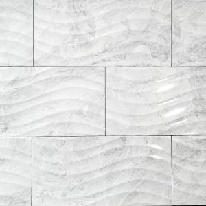 TRUSA TILE & STONE - 12X24 HD PORCELAIN COLLECTION