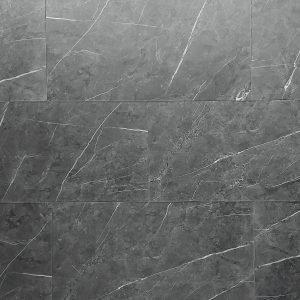 TRUSA TILE & STONE - 12X24 HD PORCELAIN COLLECTION
