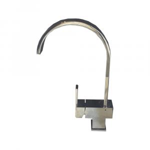 Faucet 18 (TC014C)