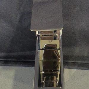 Faucet 9 (TC005C)