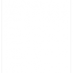 NESHADA - BRILLIANT WHITE COLLECTION