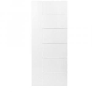 Belmont Solid Door