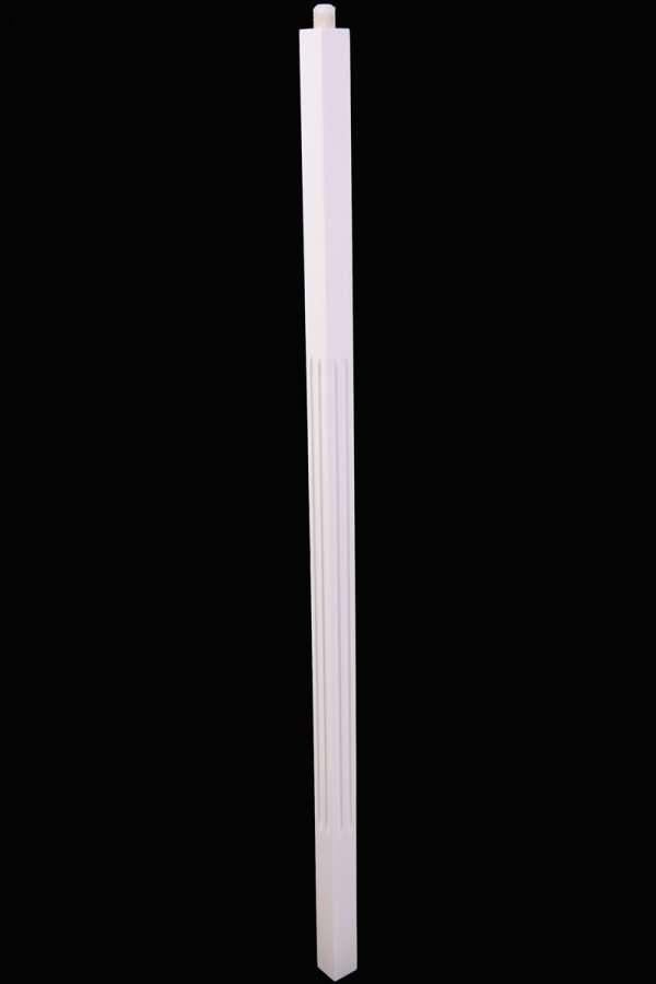 Vista - FB-114 Wood Spindles