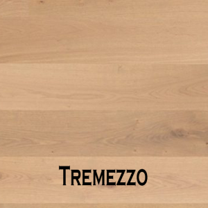 "Fuzion Flooring - Castello Collection 7"" x 9/16"""