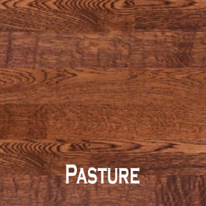 """Fuzion Flooring - Countryside Collection 3-1/2"""" x 3/4"""""""
