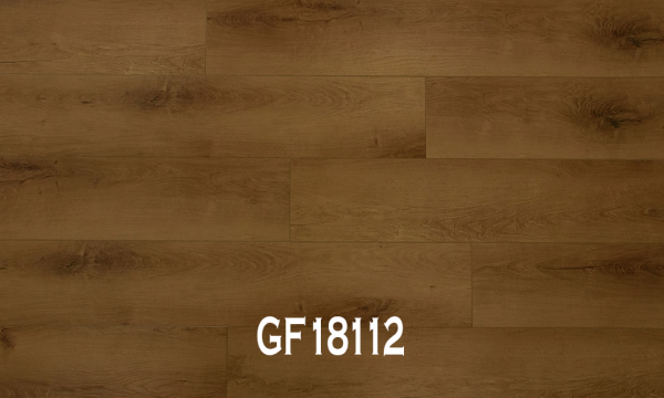 "Grandeur - Luxury SPC Vinyl Planks Collection 9"" x 60"" x 5.5mm"