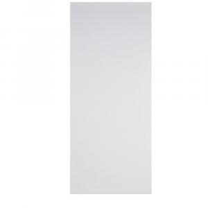 Flat Panel Hollow Slab Door