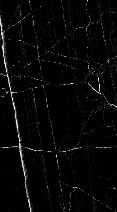 NESHADA - ROYAL NERO MARQUINA COLLECTION