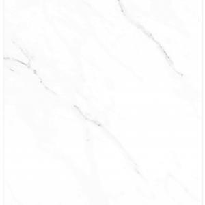 Neshada Statuario Classico Collection Stone Tiles