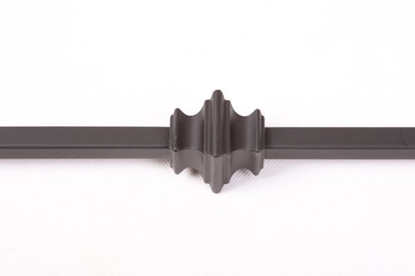 Iron Spindles - T-60STB