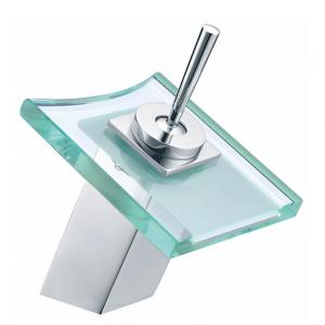 Faucet 2 (TC002)