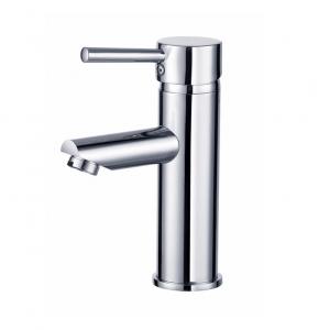 Faucet 7 (TC004C)