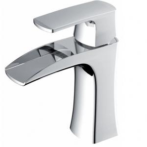 Faucet 5 (TC006)