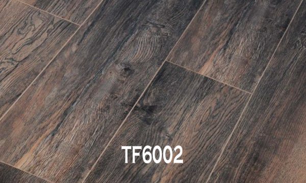 "Triforest – EIR Collection 7.68"" x 48"" x 12.3mm"