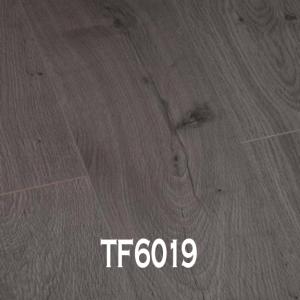 "Triforest – EIR Collection 7.68"" x 48"" x 12.3mm"