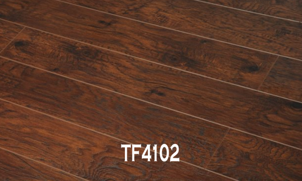 """Triforest – Embossed Collection 5"""" x 48"""" x 12.3mm"""