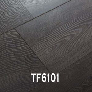 "Triforest – Embossed/Matt Collection 48"" x 7.68 "" x 12.3mm"