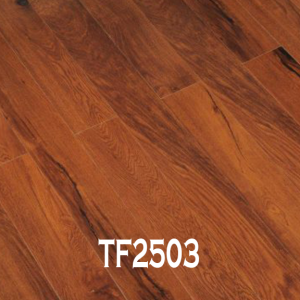 "Triforest – Glossy Narrow Collection 4"" x 47.5"" x 15.3mm"